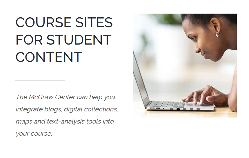 Coursesitesstudentcontent
